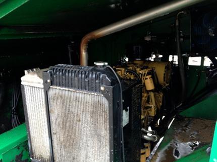 Image Result For Pressure Washing Richmond Va